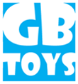 Golden Bear Toys - Trade