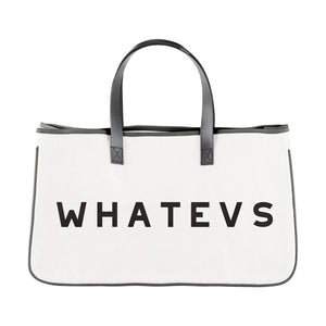 Extremely Cute Tote Bags