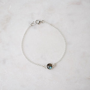 Free Arrow Reminder Bracelet