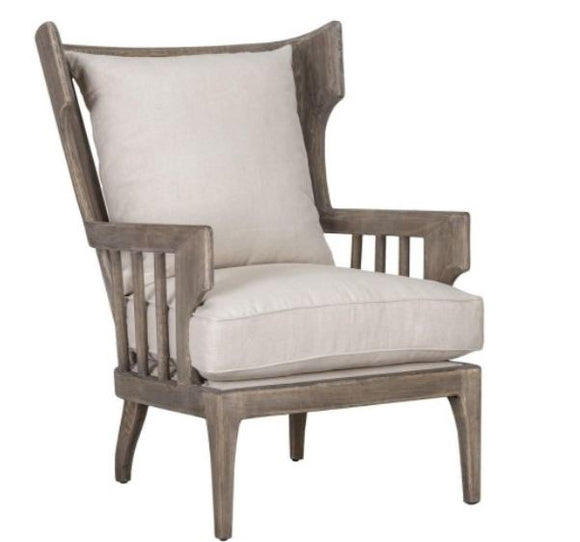 Saturday Afternoons in Midland Ontario offers Slipcover Sofa, Dining table, ottoman, Slipcovers, Loveseat, accent chiars, Midland Furniture, Midland couch, Midland custom furniture, kitchen table, wood furniture and more.