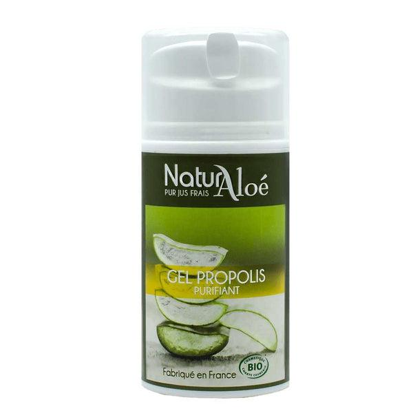 Gel-purifiant-naturel-anti-demangeaisons-aloe-vera-Naturaloe