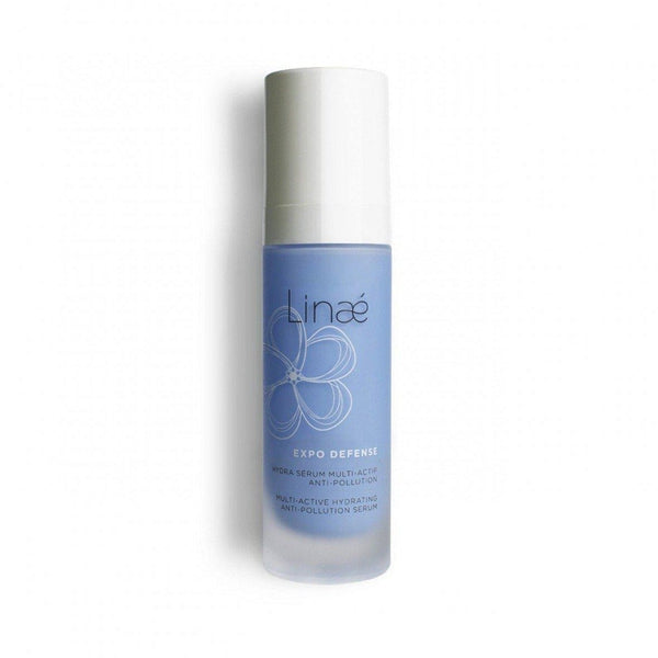Expo Défense Multi-active day serum - anti-blue light - All skin types - Linea - 30 mL