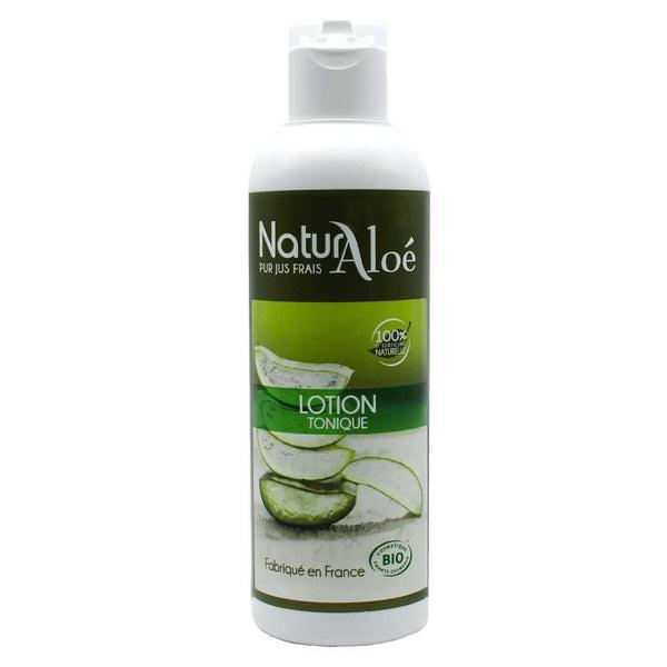 Lotion-Tonique-visage-aloe-vera-bio-Naturaloe