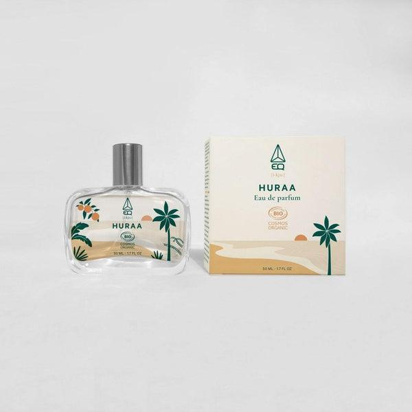 parfum-naturel-fruite-huraa-eq-love