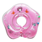 FLOATECK™ - BABY NECK FLOAT RING