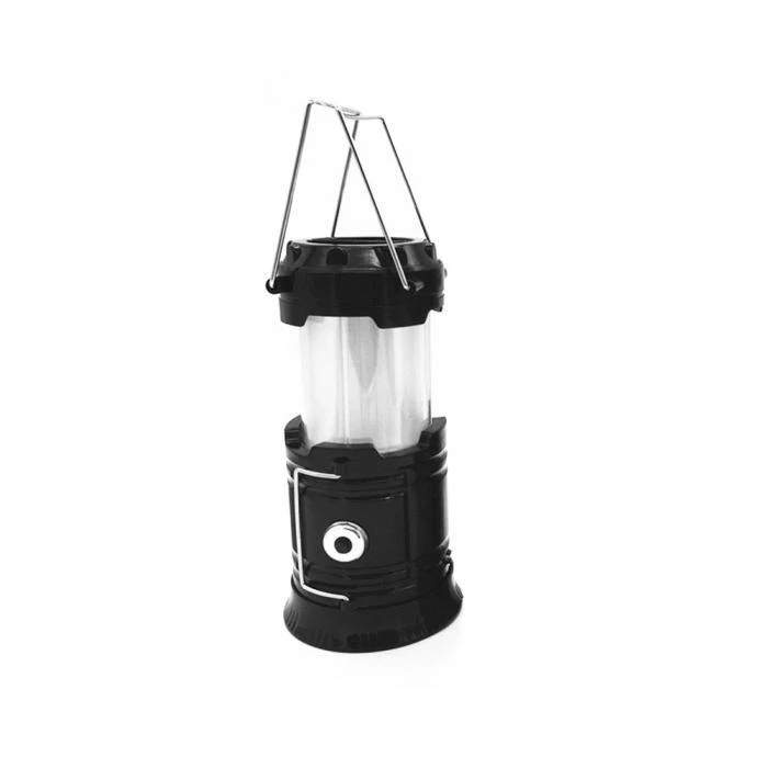 (50% OFF)3-in-1 Camping Lantern,Portable Outdoor LED Flame Lantern Flashlights(Buy 2 Free Shipping)