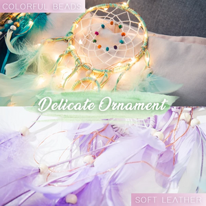 Fairy Dream Catcher Light【buy3 Free Shipping】