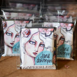 Artist Edition Peerless Watercolor Palettes