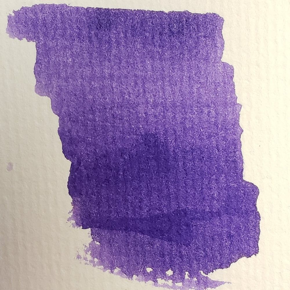 Mystery Color - Gorgeous Grape