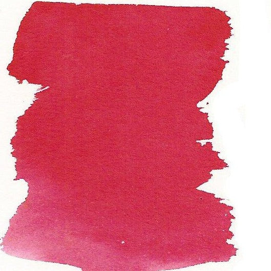 Arbutus Pink - Dry Peerless Water Color - Single Sheet