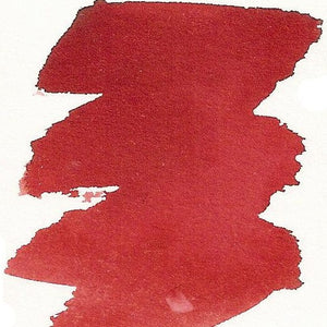 Blood Red - Dry Peerless Water Color - Single Sheet