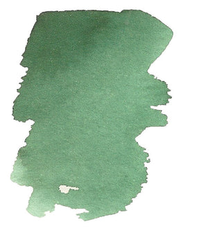 Hunter's Green - Dry Peerless Water Color - Single Sheet