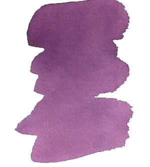 Heliotrope - Dry Peerless Water Color - Single Sheet