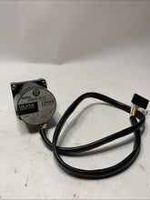 Load image into Gallery viewer, Vexta C6669-9212 2-Phase Stepping Motor
