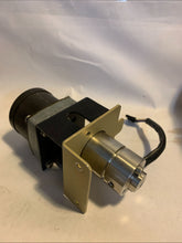 Load image into Gallery viewer, Hurst SP-3124 RPM Model PAS Servo Motor