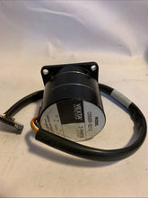 Load image into Gallery viewer, LOT OF 2: Vexta 2-Phase 5V DC Stepping Motor