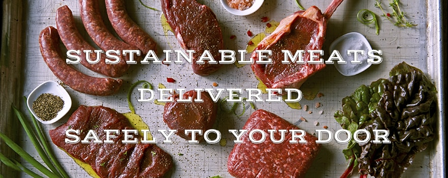 Sustainable-Meats