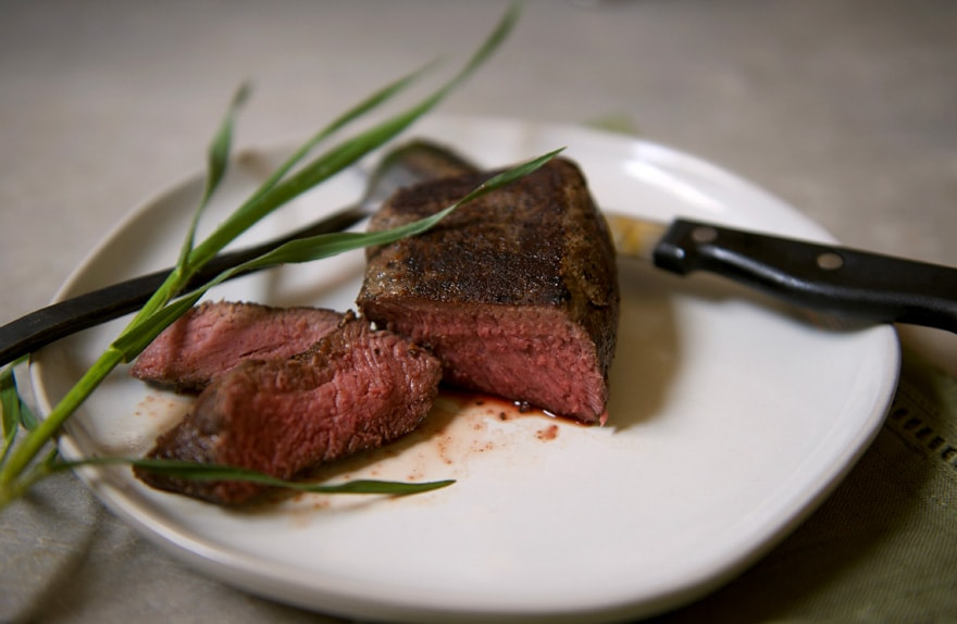 New-York-Sous-Vide-w-Grass