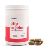Hip & Joint Daily Supplement for Dogs