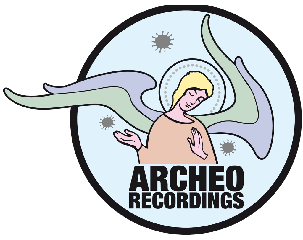 Shop Sounds: Manu Archeo
