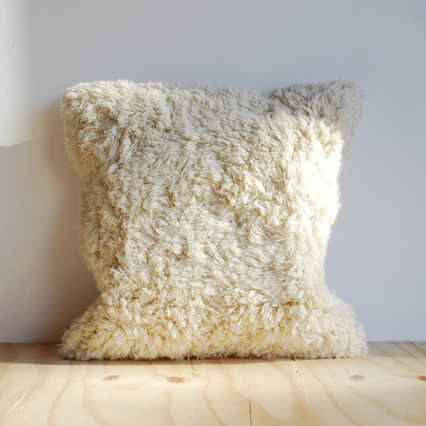 Linum Garbo Cushion