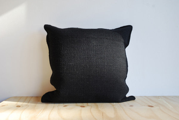Linum Brando Cushion
