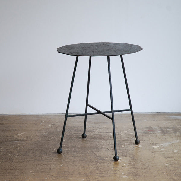 1950's Metal Table