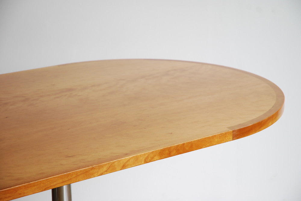 Eames Conference Table