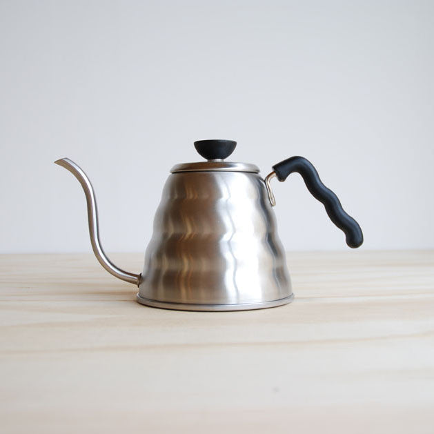 Hario V60 Pouring Kettle