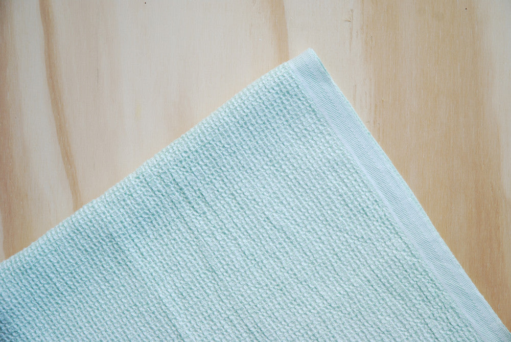 Finnish Bath Towel