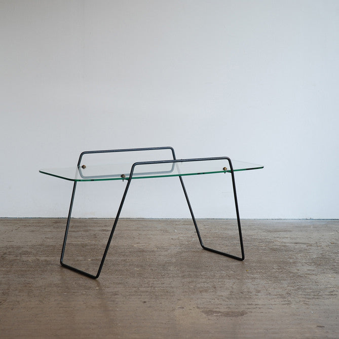 Pierre Gauriche Coffee Table