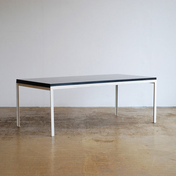Early Florence Knoll T-Angle Coffee Table