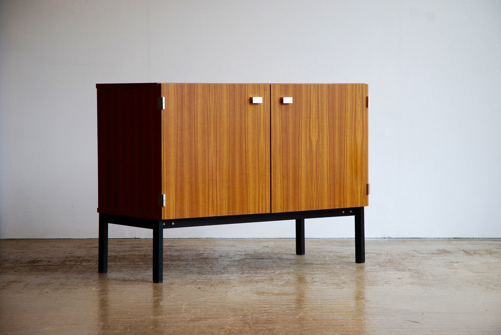 Pierre Guariche for Meurop Sideboard