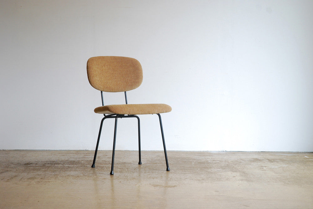 Gispen 116 Chair by Rim Rietveld
