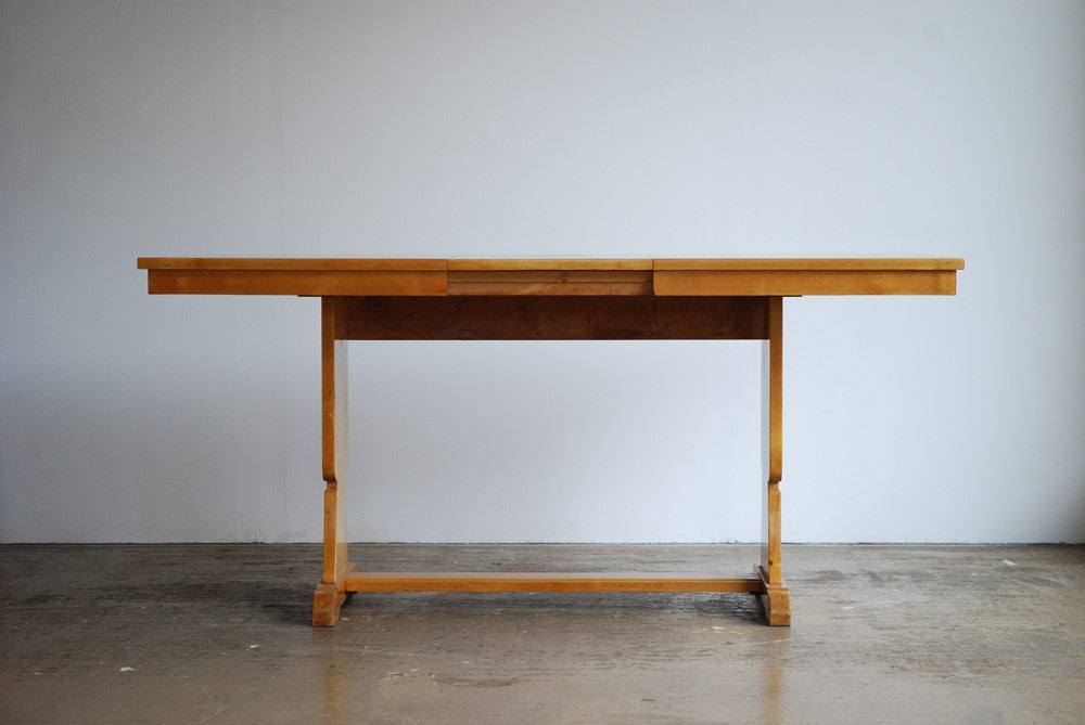 Asko Dining Table