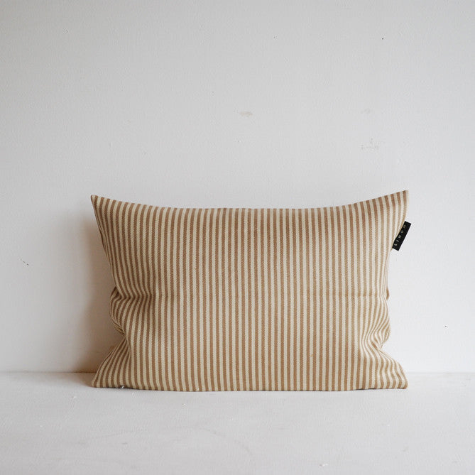 Linum Calcio Cushion