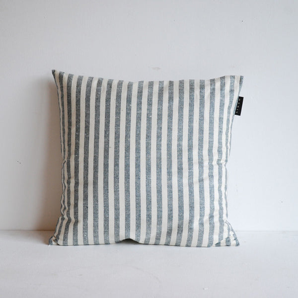 Linum Pirlo Cushion