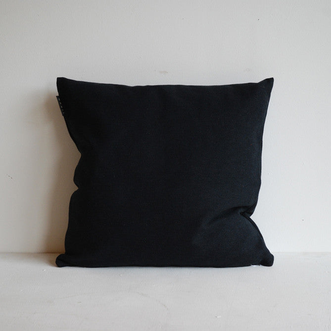 Linum Pepper Cushion