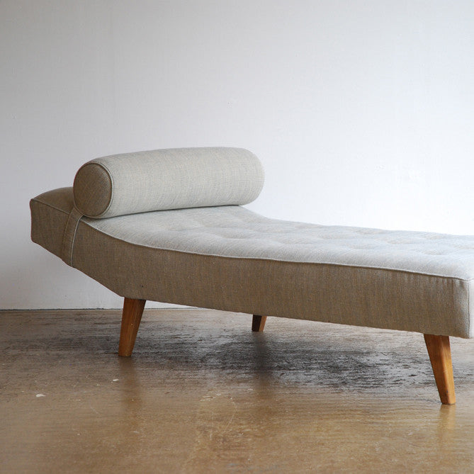 Upholstered Daybed