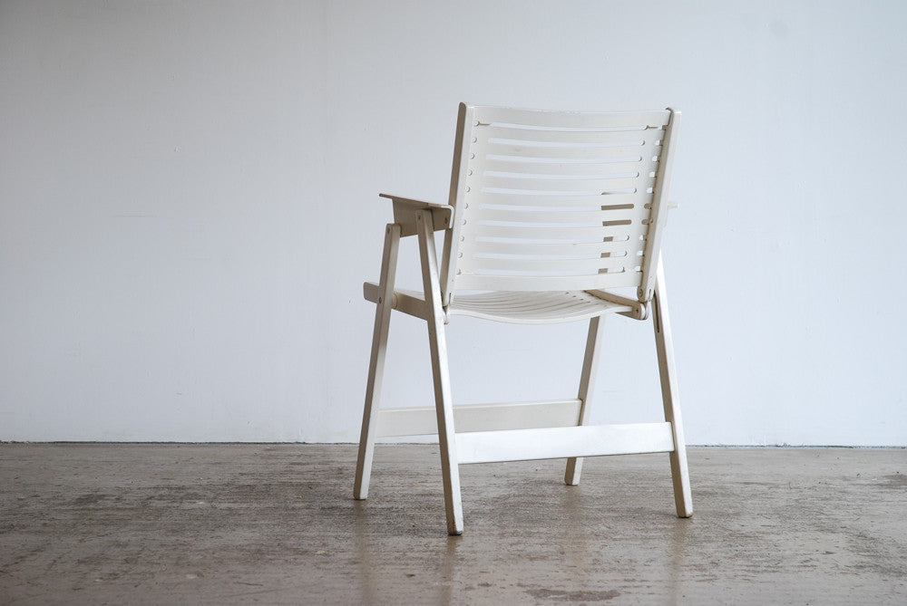 Niko Kralj Desk Chair