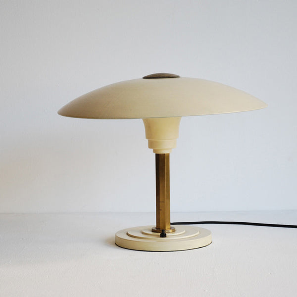 Erpe Table Lamp