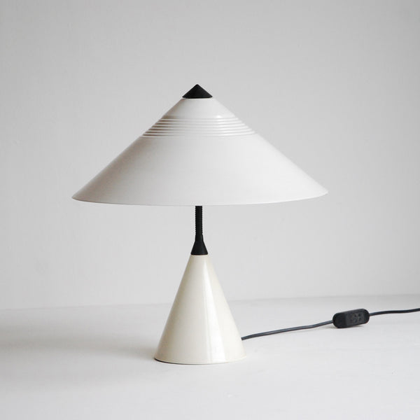 Tilting Table Lamp