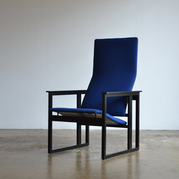 Artisan chair by Simo Heikkilä for Swedese