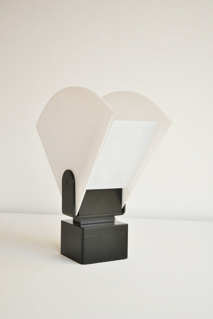 Zonka Table Lamp