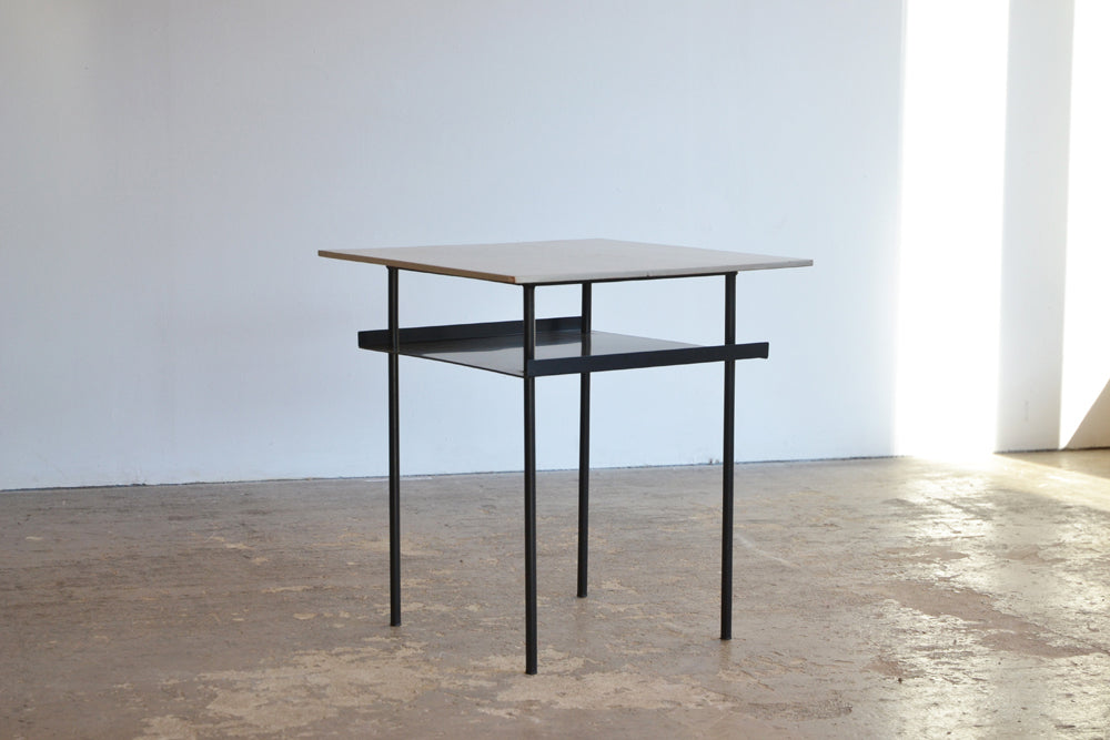 Wim Rietveld for Auping Table