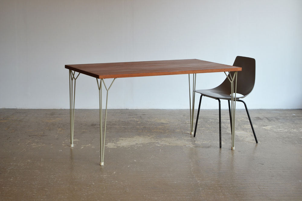 Nils Strinning 1959 Dining Table