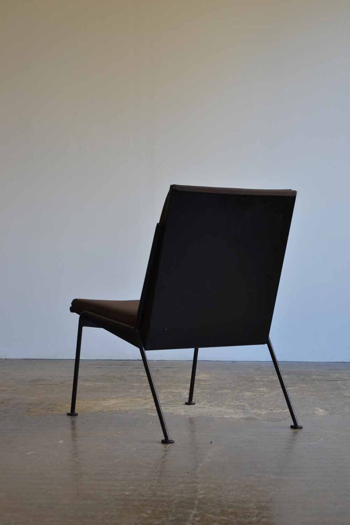 Oase Lounge Chair
