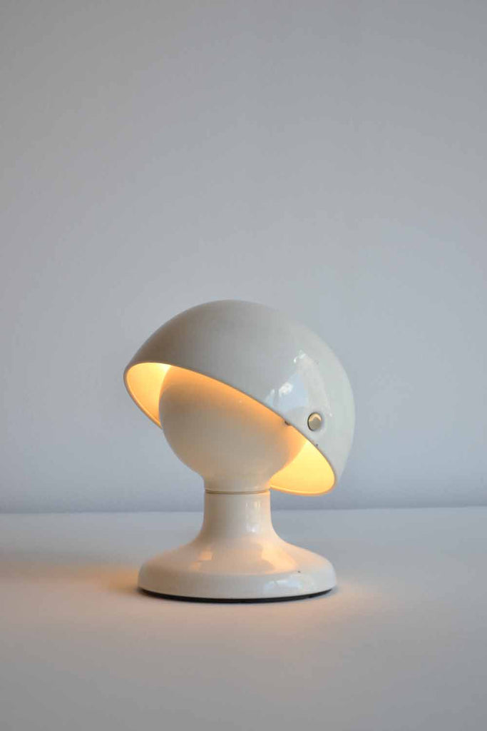 Tobia and Afra Scarpa Jucker Lamp