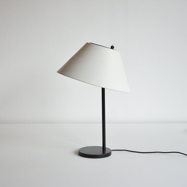 Combi Table lamp by Per Iversen for Louis Poulsen