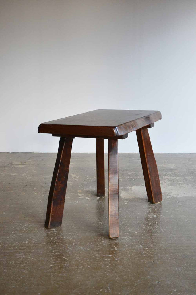 Mountain Table